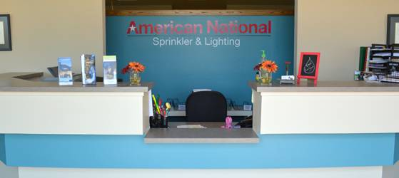 american-national-sprinkler-and-lighting-contact-page