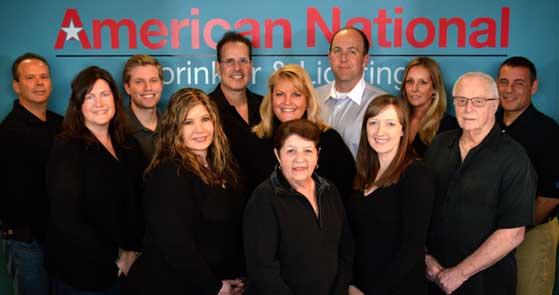 american-national-sprinkler-and-lighting-office-staff