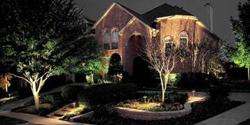 american-national-sprinkler-and-lighting-outdoor-lighting