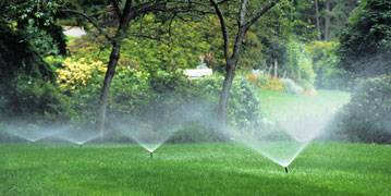 american-national-sprinkler-and-lighting-sprinkler-systems