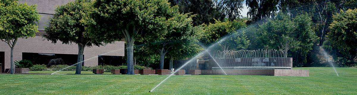 american-national-sprinkler-and-lighting-hunter-industries