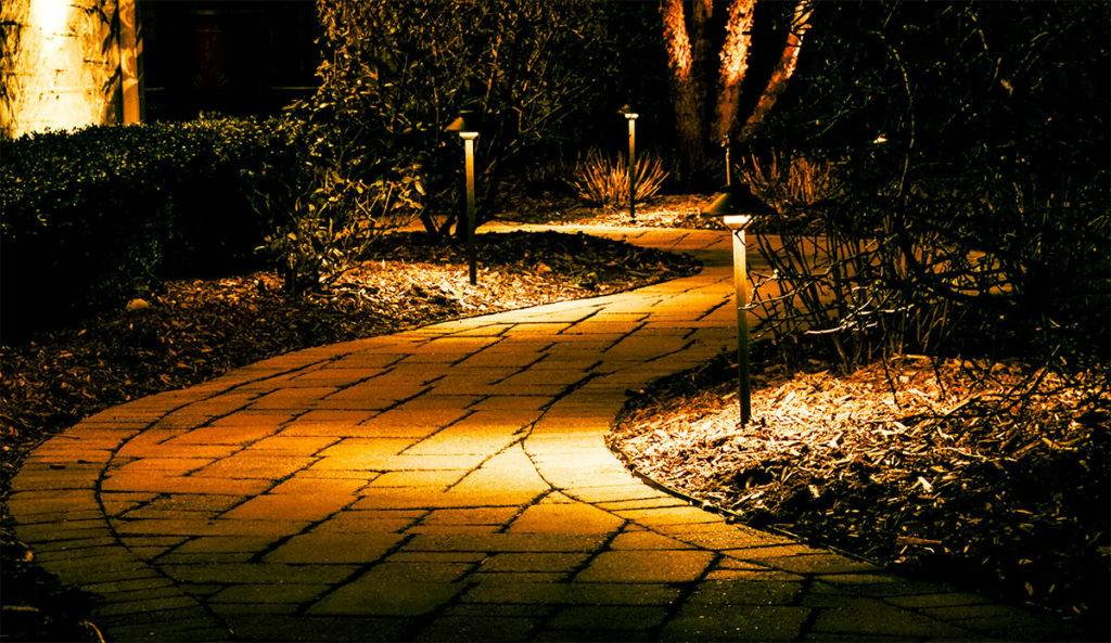 american-national-sprinkler-and-lighting-lighting-gallery-11
