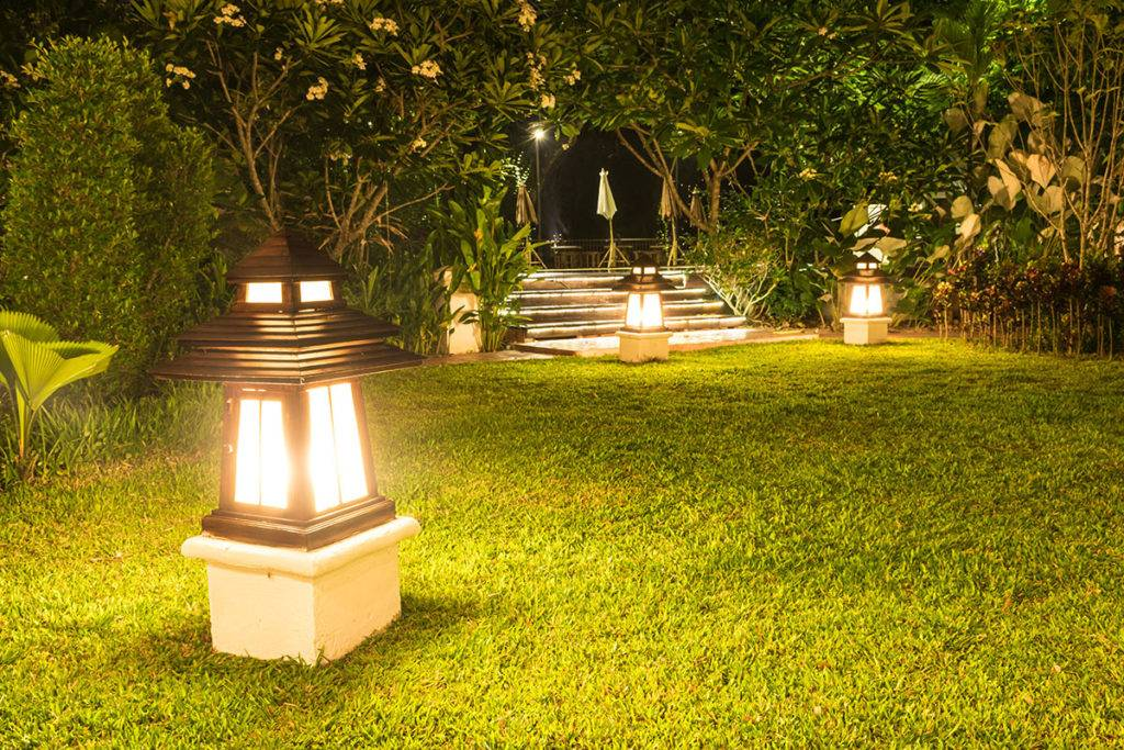 american-national-sprinkler-and-lighting-lighting-gallery-3