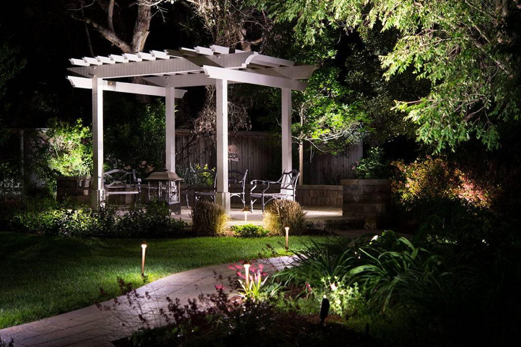 american-national-sprinkler-and-lighting-lighting-gallery-6