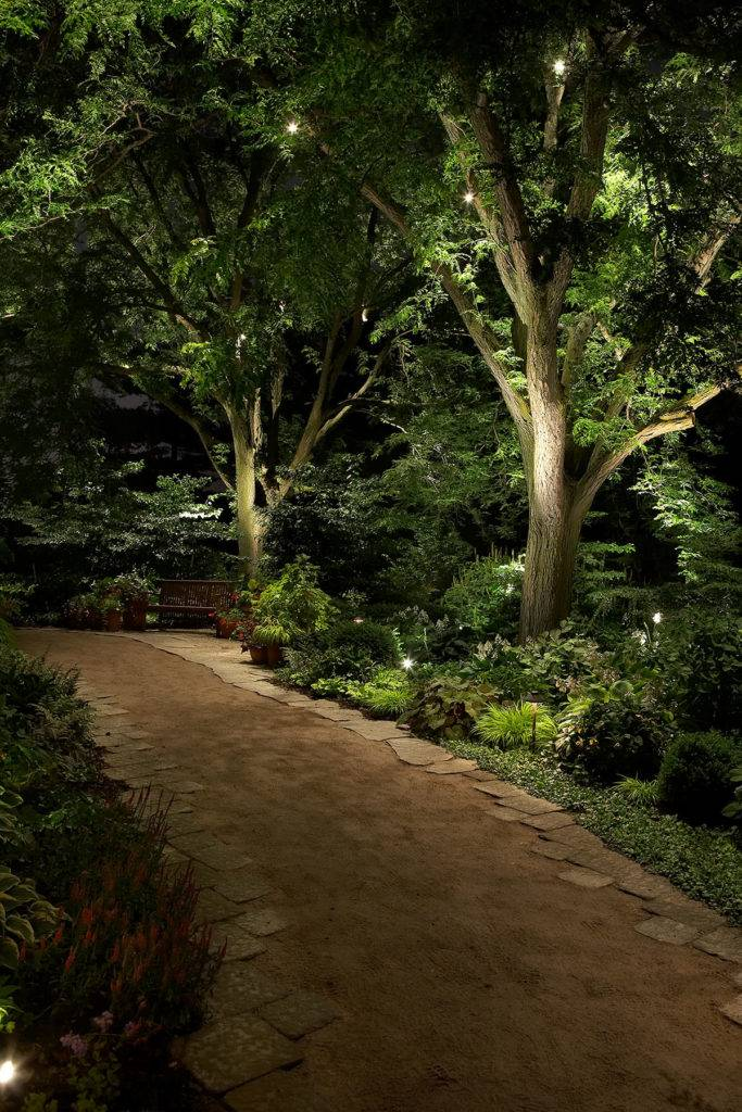 american-national-sprinkler-and-lighting-lighting-gallery-7