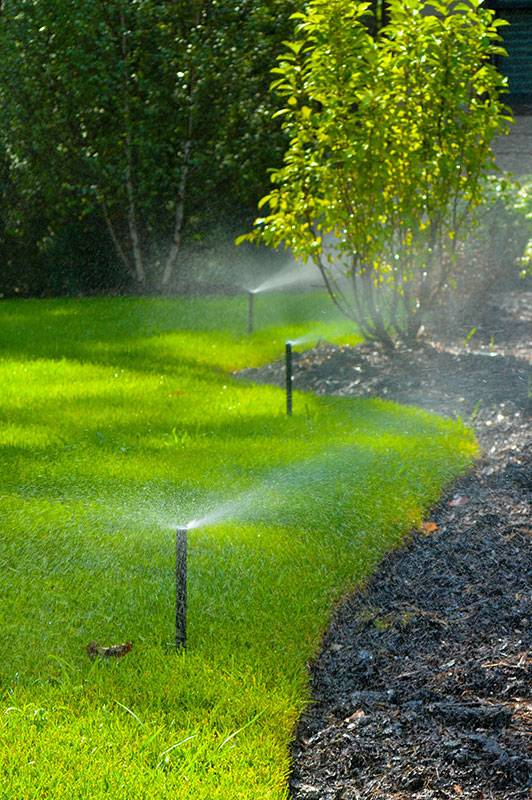 american-national-sprinkler-and-lighting-sprinkler-gallery-1