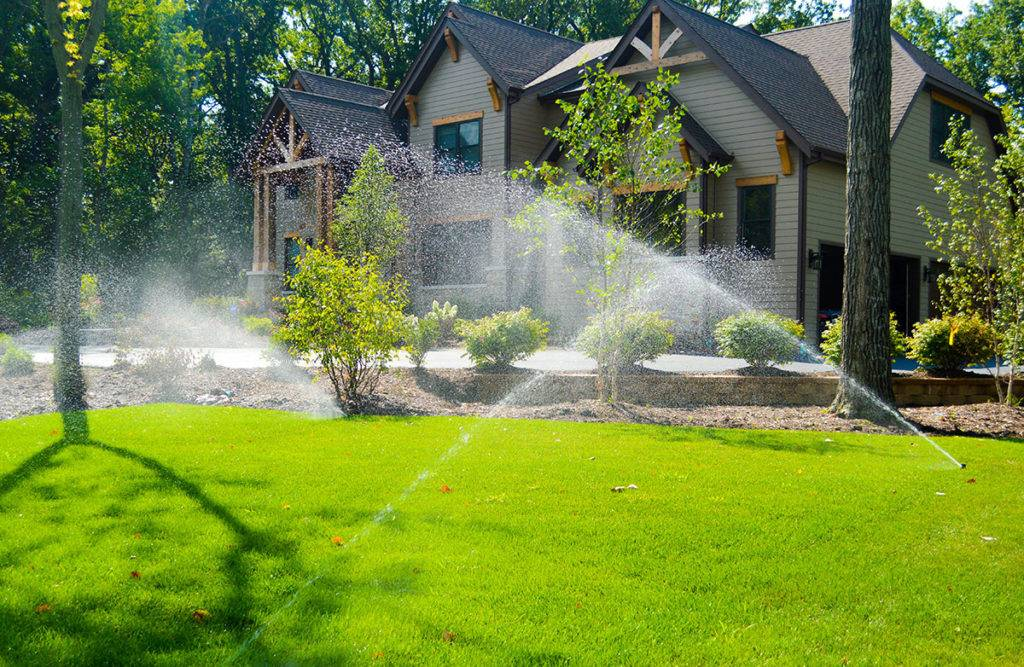 american-national-sprinkler-and-lighting-sprinkler-gallery-11