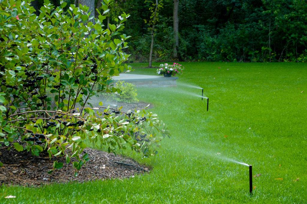 american-national-sprinkler-and-lighting-sprinkler-gallery-13