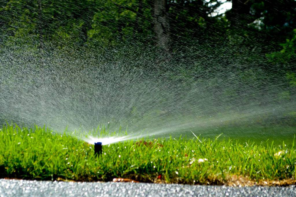 american-national-sprinkler-and-lighting-sprinkler-gallery-14