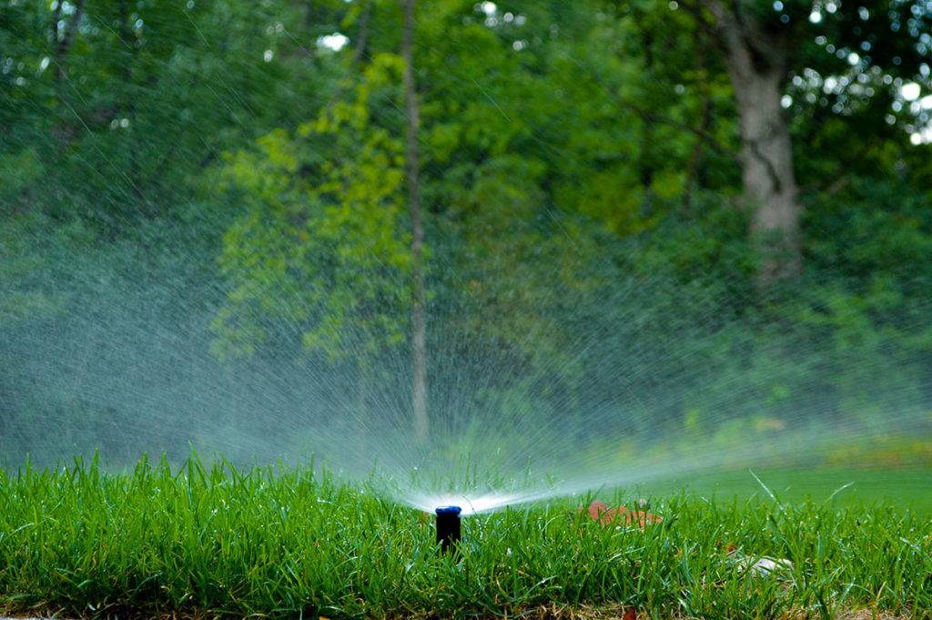 american-national-sprinkler-and-lighting-sprinkler-gallery-15