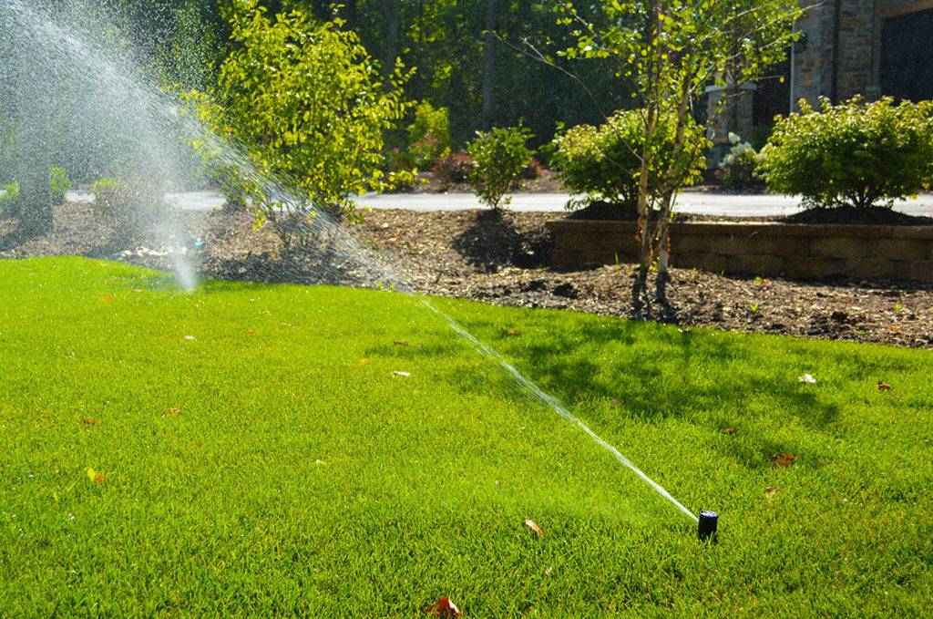 american-national-sprinkler-and-lighting-sprinkler-gallery-16