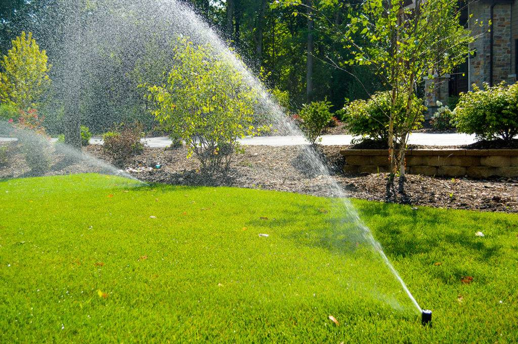 american-national-sprinkler-and-lighting-sprinkler-gallery-17