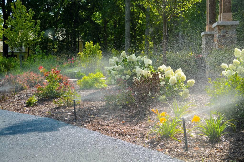 american-national-sprinkler-and-lighting-sprinkler-gallery-20