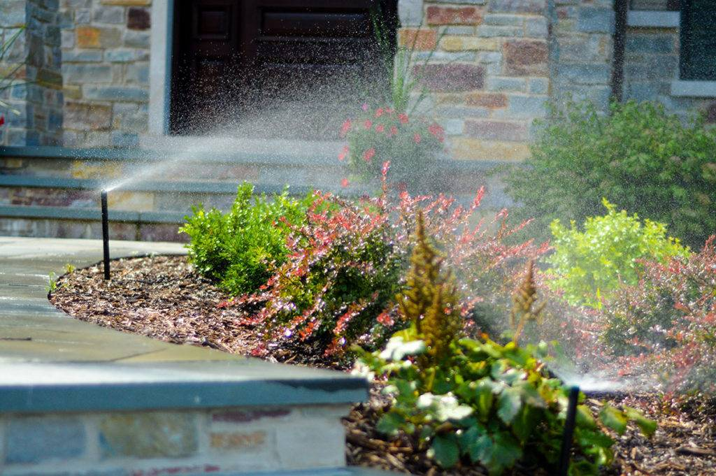american-national-sprinkler-and-lighting-sprinkler-gallery-22