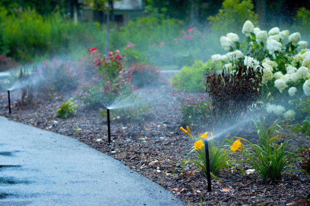 american-national-sprinkler-and-lighting-sprinkler-gallery-23