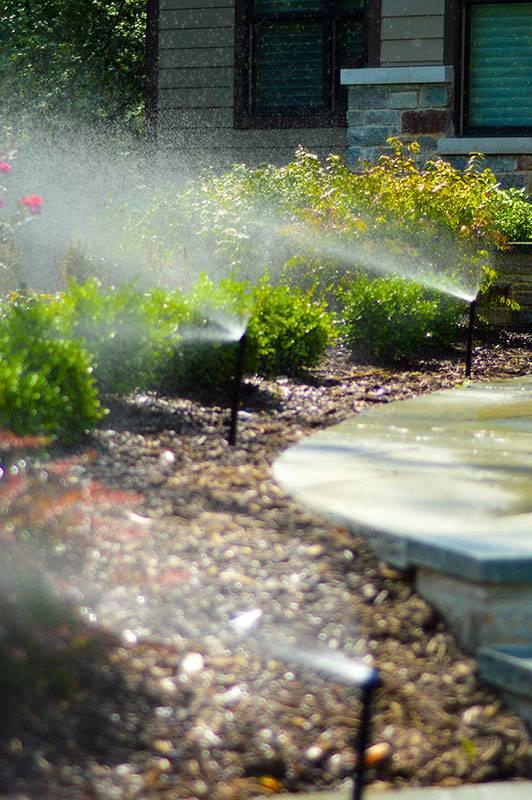 american-national-sprinkler-and-lighting-sprinkler-gallery-26
