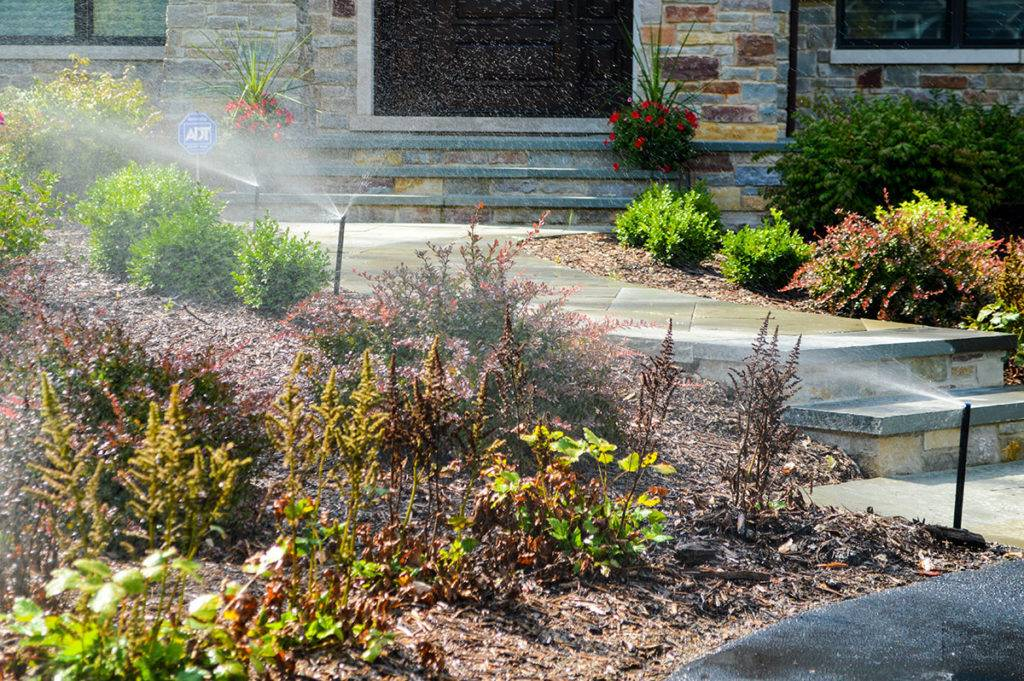 american-national-sprinkler-and-lighting-sprinkler-gallery-28