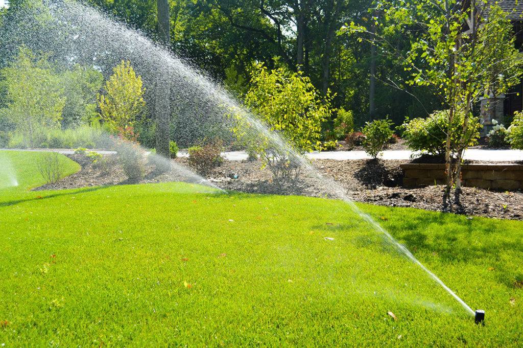 american-national-sprinkler-and-lighting-sprinkler-gallery-3