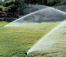 sprinklers-troubleshoot-your-irrigation-system