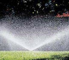 How do in-ground sprinklers work thumbnail.