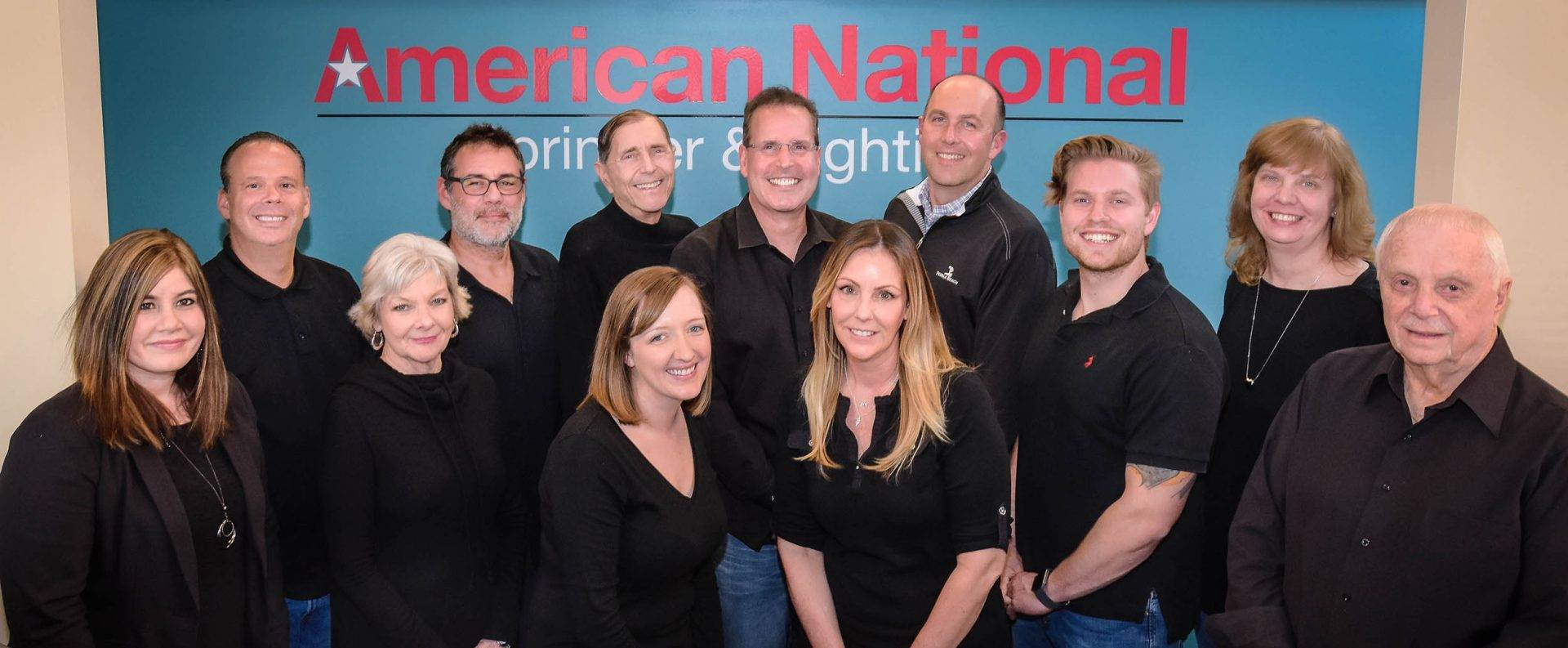 team-bio-background-image-group