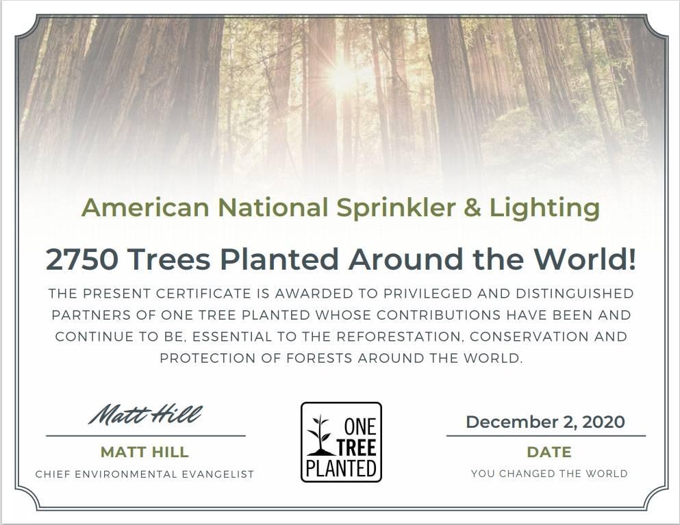 tree-planting-certificate
